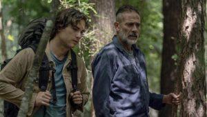 The Walking Dead: 10×5
