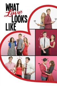 What Love Looks Like