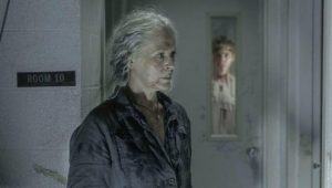 The Walking Dead: 10×3
