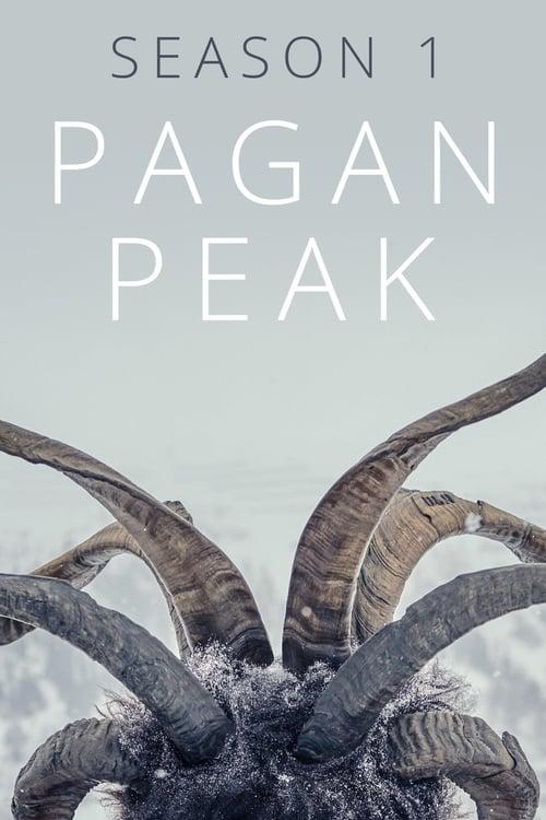 Pagan Peak: Season 1