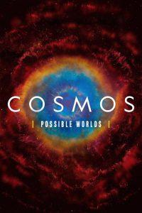 Cosmos: Season 2