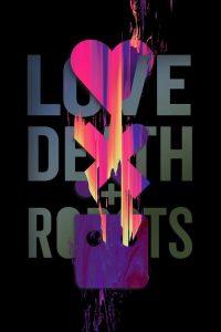 Love, Death & Robots: Season 2