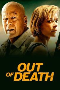Out of Death
